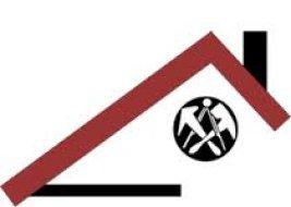 Bildergebnis für dachdeckerei logo